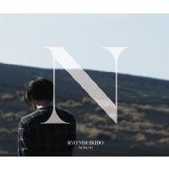 NOMAD 【初回限定盤A】(CD+DVD)