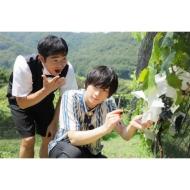 ARAMAKINGDOM 〜あらまき王子のお助け戦記〜第2章