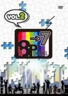 [8p Channel 7]vol.2