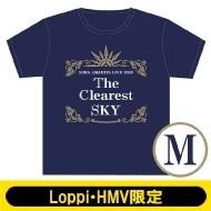 Tシャツ(M)/ The Clearest SKY【Loppi・HMV限定】