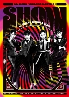 5th ALBUM『MOMOIRO CLOVER Z』SHOW at 東京キネマ倶楽部 LIVE DVD