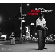 Wayning Moments (2CD)
