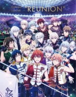 アイドリッシュセブン 2nd LIVE「REUNION」Blu-ray BOX -Limited Edition-