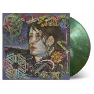Wizard, A True Star (カラーヴァイナル仕様/180グラム重量盤レコード/Music On Vinyl)