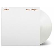 Faithful (カラーヴァイナル仕様/180グラム重量盤レコード/Music On Vinyl)