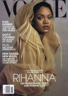 Vogue (US)(NOV)2019