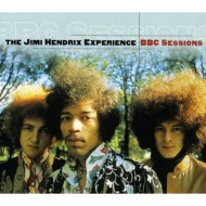BBC Sessions (Deluxe Edition)(3CD)