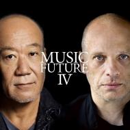 Joe Hisaishi presents Music Future IV