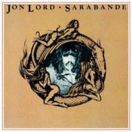 Sarabande: スペインの哀愁 <SHM-CD/紙ジャケット>