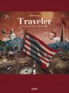 ピアノ・ソロ & 弾き語り Official髭男dism / Traveler