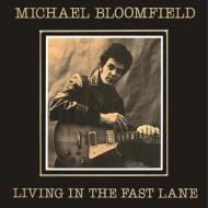 Living In The Fast Lane <紙ジャケット>