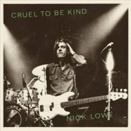 Cruel To Be Kind (40th Anniversary Edition)【2019 RECORD STORE DAY BLACK FRIDAY 限定盤】 (グリーンヴァイナル仕様7インチシングルレコード)