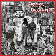 Quantum Entanglement【2019 RECORD STORE DAY BLACK FRIDAY 限定盤】 (カラーヴァイナル仕様アナログレコード)