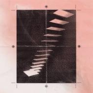 Demos I & II【2019 RECORD STORE DAY BLACK FRIDAY 限定盤】 (カラーヴァイナル仕様/180グラム重量盤レコード)