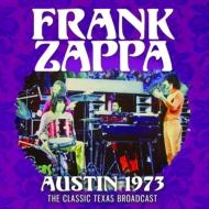 Austin 1973