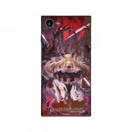 ヴァンピィ ガラスケース (iPhone7/8用)
