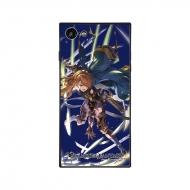ベアトリクス ガラスケース (iPhone7/8用)