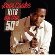 Hits Of The 50' s (180グラム重量盤レコード)