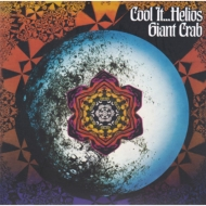 Cool It...helios <紙ジャケット>