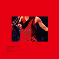 """菅田将暉 LIVE TOUR 2019 """"LOVE""""@Zepp DiverCity TOKYO 2019.09.06 【完全生産限定盤】(DVD+BD+豪華大判フォトブック)"""