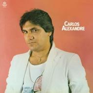 Volume 8 (1985)