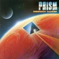 Community Illusion (Shm-cd Edition)