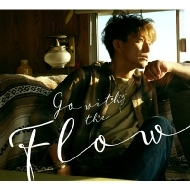 Go with the Flow 【初回限定盤B】(CD+DVD)