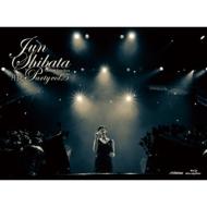 柴田淳CONCERT TOUR2019 月夜PARTY vol.5 〜お久しぶりっ子、6年ぶりっ子〜【初回限定盤】(Blu-ray+グッズ)