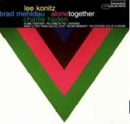 Alone Together (2枚組/180グラム重量盤レコード/LIVE LP SERIES)