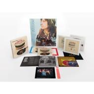 Let It Bleed 【50周年記念エディション】<日本限定7インチサイズ・デラックスエディション>(ハイブリッドSACD 2枚組)