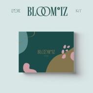 1集: BLOOM*IZ <KiT Album>
