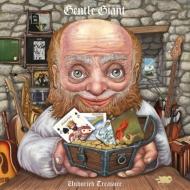 Unburied Treasure (29CD+Blu-ray)