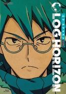 ログ・ホライズン 第2シリーズ Blu-ray BOX コンパクトエディション
