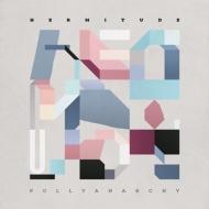 Pollyanarchy (JP Deluxe Edition)
