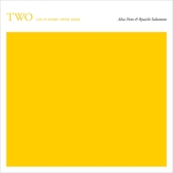 Two: Live At The Sydney Opera House