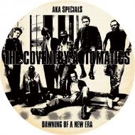 Dawning Of A New Era (ピクチャーディスク仕様アナログレコード)