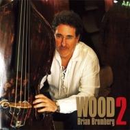 Wood 2 (2枚組/180グラム重量盤レコード/KING RECORDS低音シリーズ)