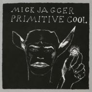 Primitive Cool 【輸入盤国内仕様】(180グラム重量盤レコード)