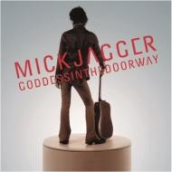 Goddess In The Doorway 【輸入盤国内仕様】(2枚組/180グラム重量盤レコード)