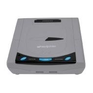 Sega Saturn ワイヤレス充電器