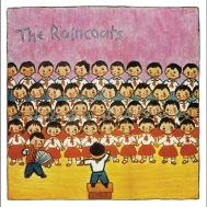 Raincoats (40th Anniversary)