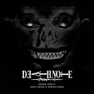 デスノート Death Note (2枚組アナログレコード)