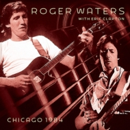 Chicago 1984 (2CD)