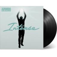 Intense (180g)