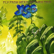 Fly From Here: Return Trip