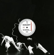Recording (12インチシングルレコード)