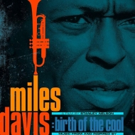 Music From And Inspired By Birth Of The Cool, : A Film By Stanley Nelson