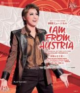Nihon Austria Yuukou 150 Shuunen Kinen Ucc Musical [i Am From Austria -Furusato Ha Amaki Shirabe-]