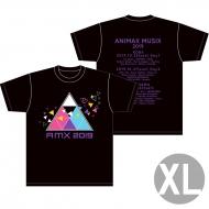 Tシャツb Xlサイズ