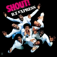Shout! (Shout It Out)+2